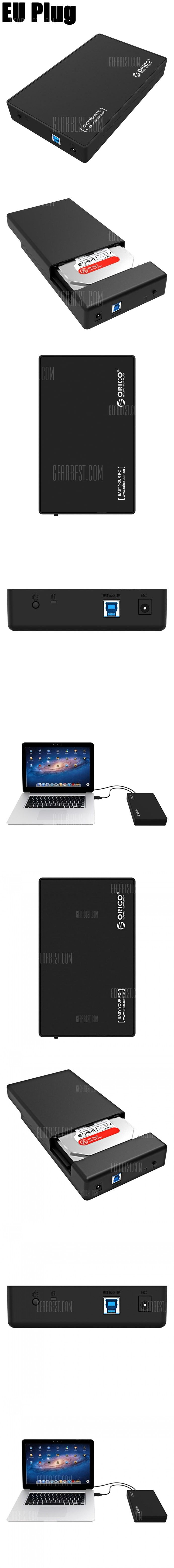 50 Best Orico Images On Pinterest In 2018 U2 Cable And Cabo 3569s3 35 Inch Hdd Enclosure