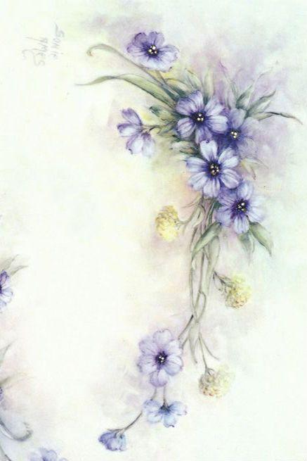 http://le-mour.gallery.ru/watch?ph=89B-bVP2e