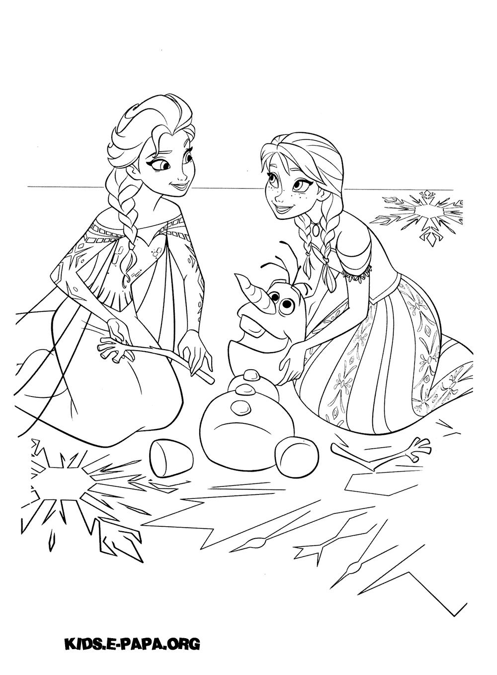elsa frost tegning  googlesøgning  disney jeanette