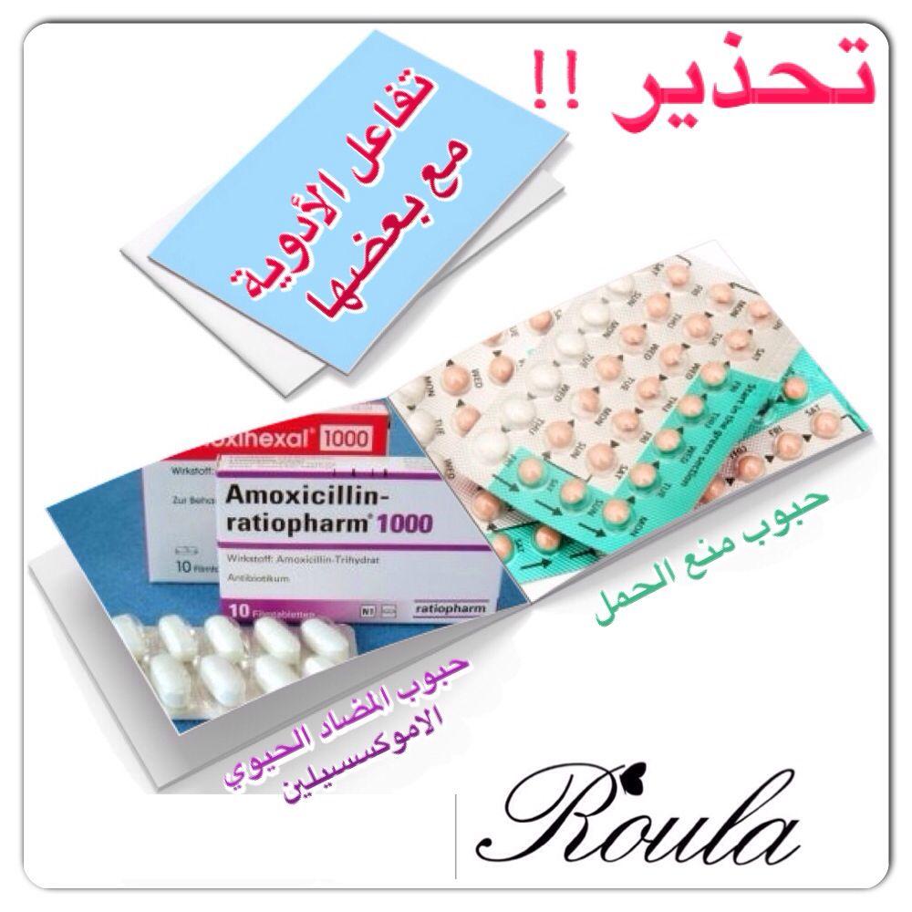 تفاعل الأدوية مع بعضها 10 Things Amoxicillin Office Supplies
