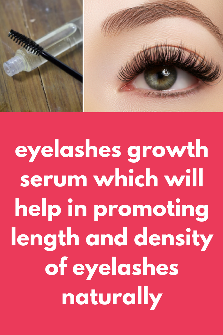 56208ca77f8 eyelashes growth serum which will help in promoting length and density of  eyelashes naturally We all know eyelashes help protect our eyes from  foreign ...