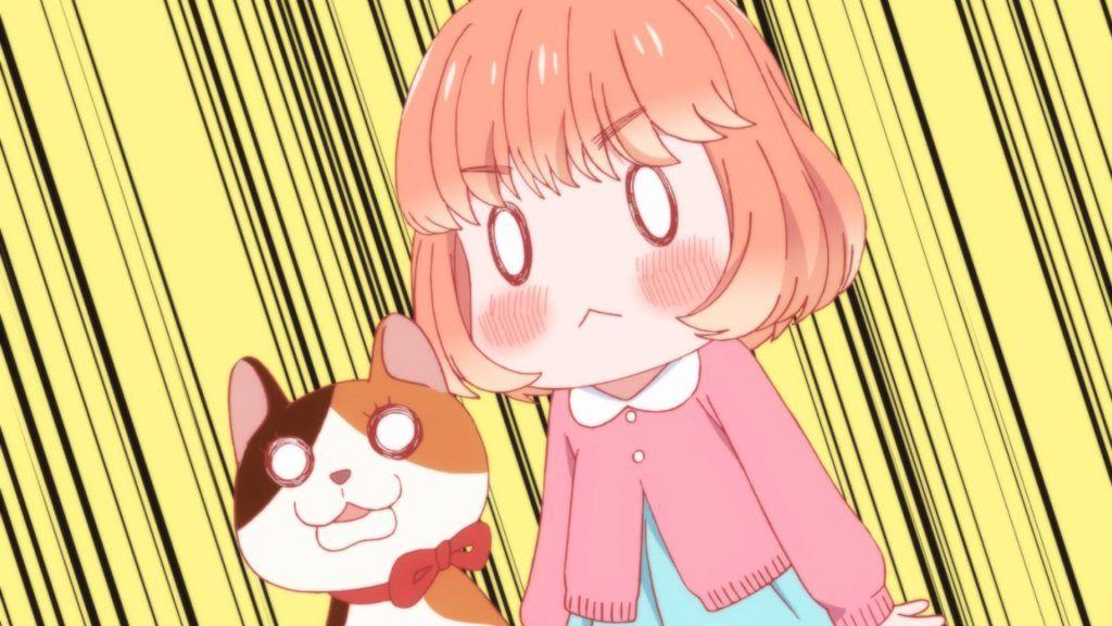 3-Gatsu No Lion: Episode 7 Plot & Screenshots   ♥ chica