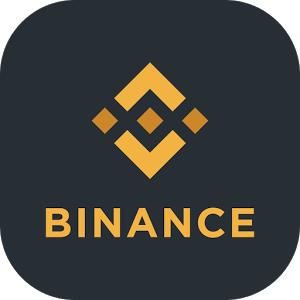 Can i trade ethereum on binance