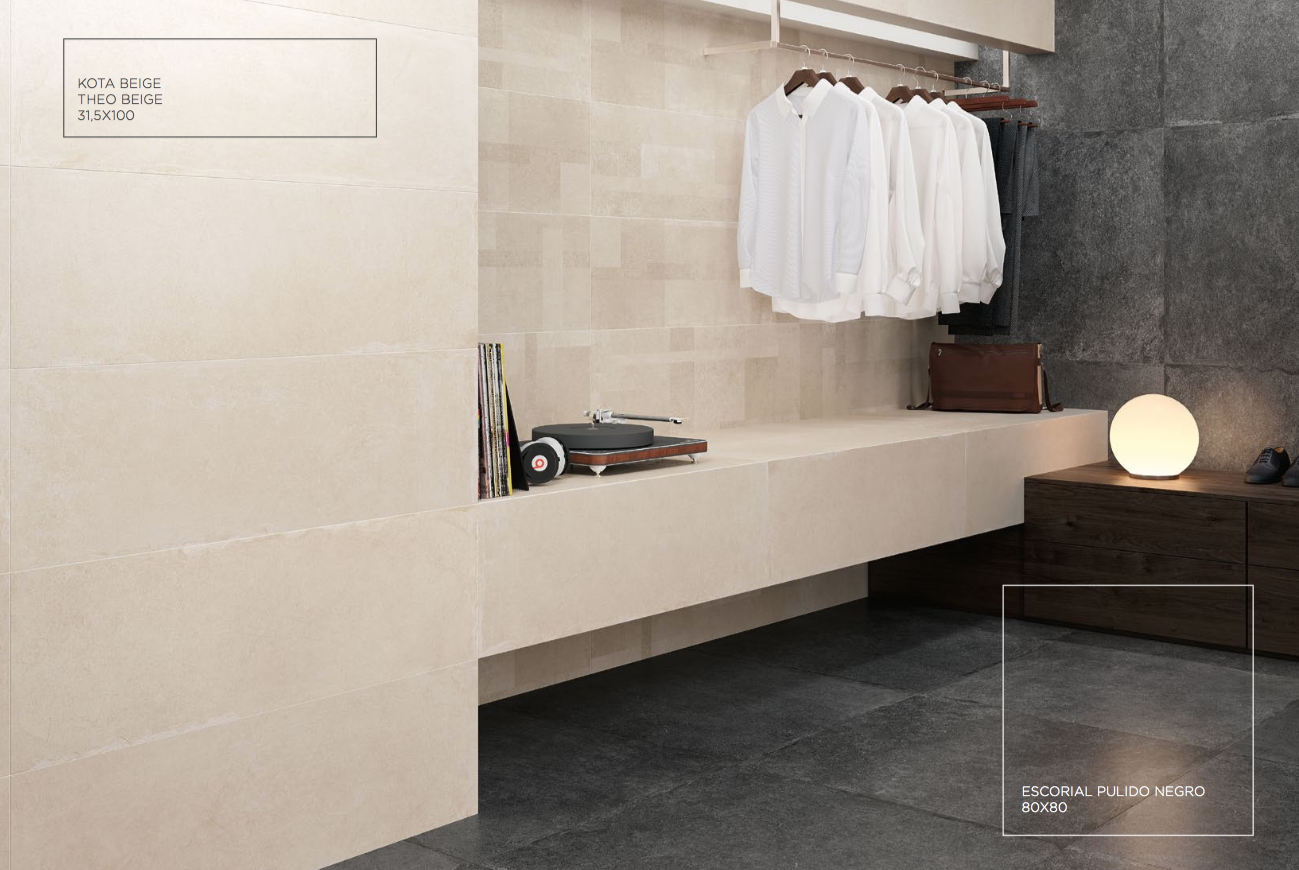 Urban architectural and contemporary discover the ceramic tile urban architectural and contemporary discover the ceramic tile coating series kota dailygadgetfo Images