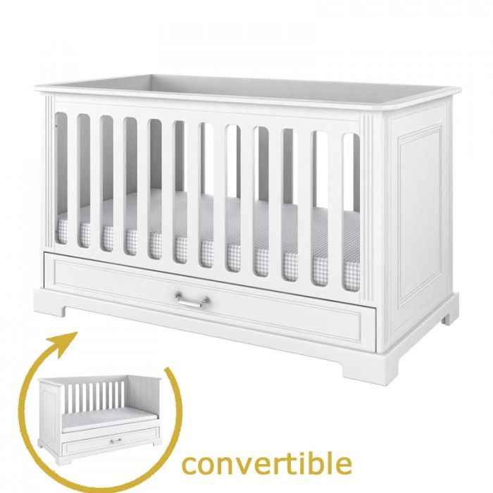 http://www.funique.co.uk/media/catalog/product/cache/1/image/700x700/9df78eab33525d08d6e5fb8d27136e95/i/n/inscot70140_cot_bed_w_drawer.jpg
