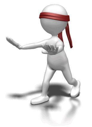 Resultat De Recherche D Images Pour Png Stick Figures Animated Clipart Powerpoint Animation