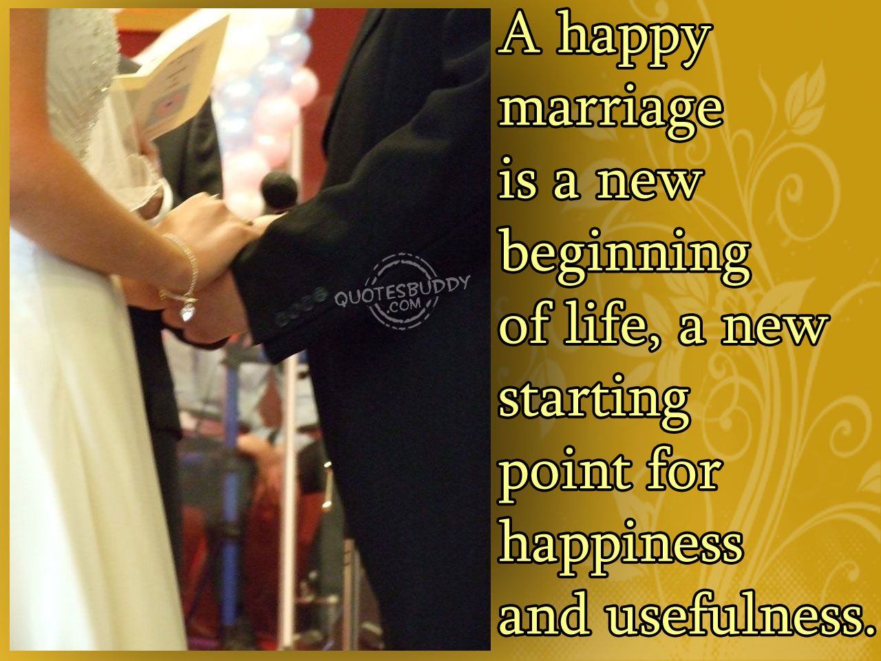 Marriage Wishes Quotes Marriage Quotes  Funny Pictures Gallery Quotes Marriage