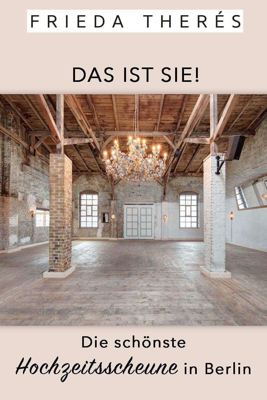 Hochzeitsscheune In Berlin Hochzeitslocation Hochzeit Location Hochzeit Berlin