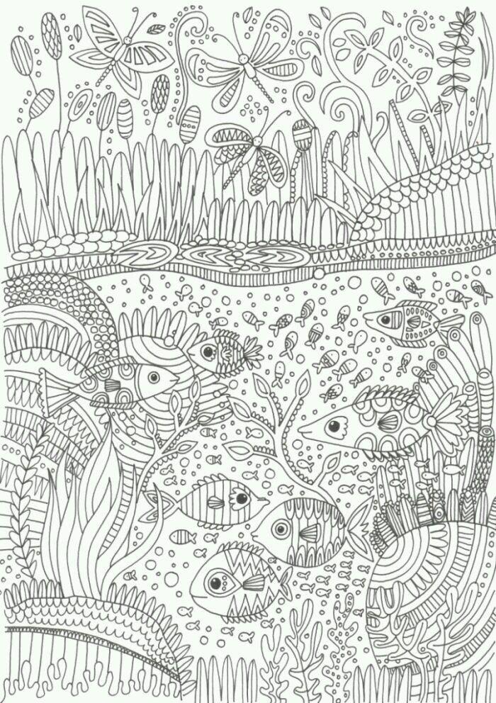 Angelika Scudamore 10 Photos Vk Coloring Books Cute Coloring Pages Mom Coloring Pages