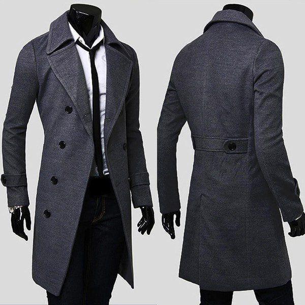 25 meilleurs vêtements pour hommes formels – Vintagetopia   – Everything ( her şey )