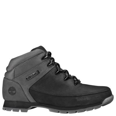 Men S Euro Sprint Hiking Boots Timberland Us Store In 2021 Timberland Hiking Boots Timberland Boots Outfit Mens Timberland Boots