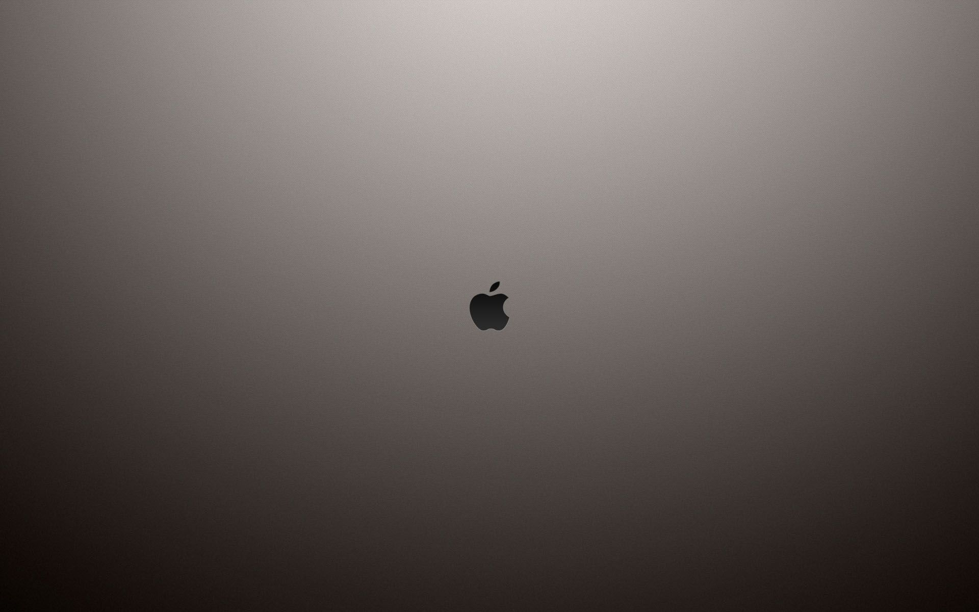 Apple HD Wallpapers Apple Logo Desktop Backgrounds Page 1920