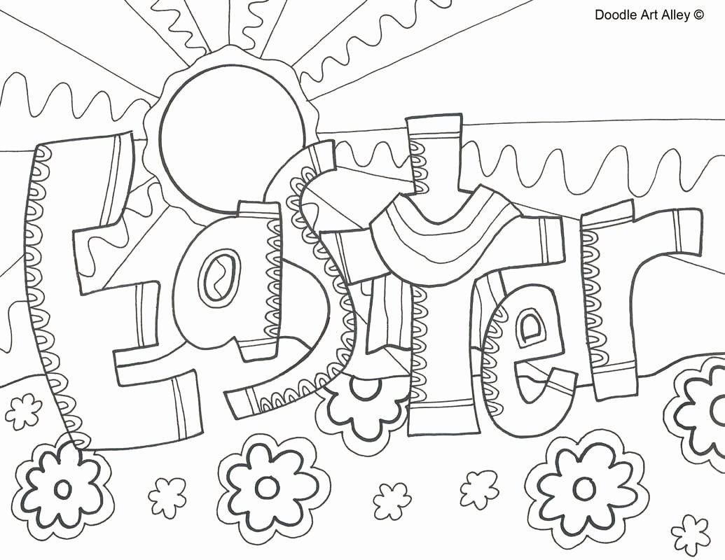 Pin On Example Santa Clause Coloring Pages