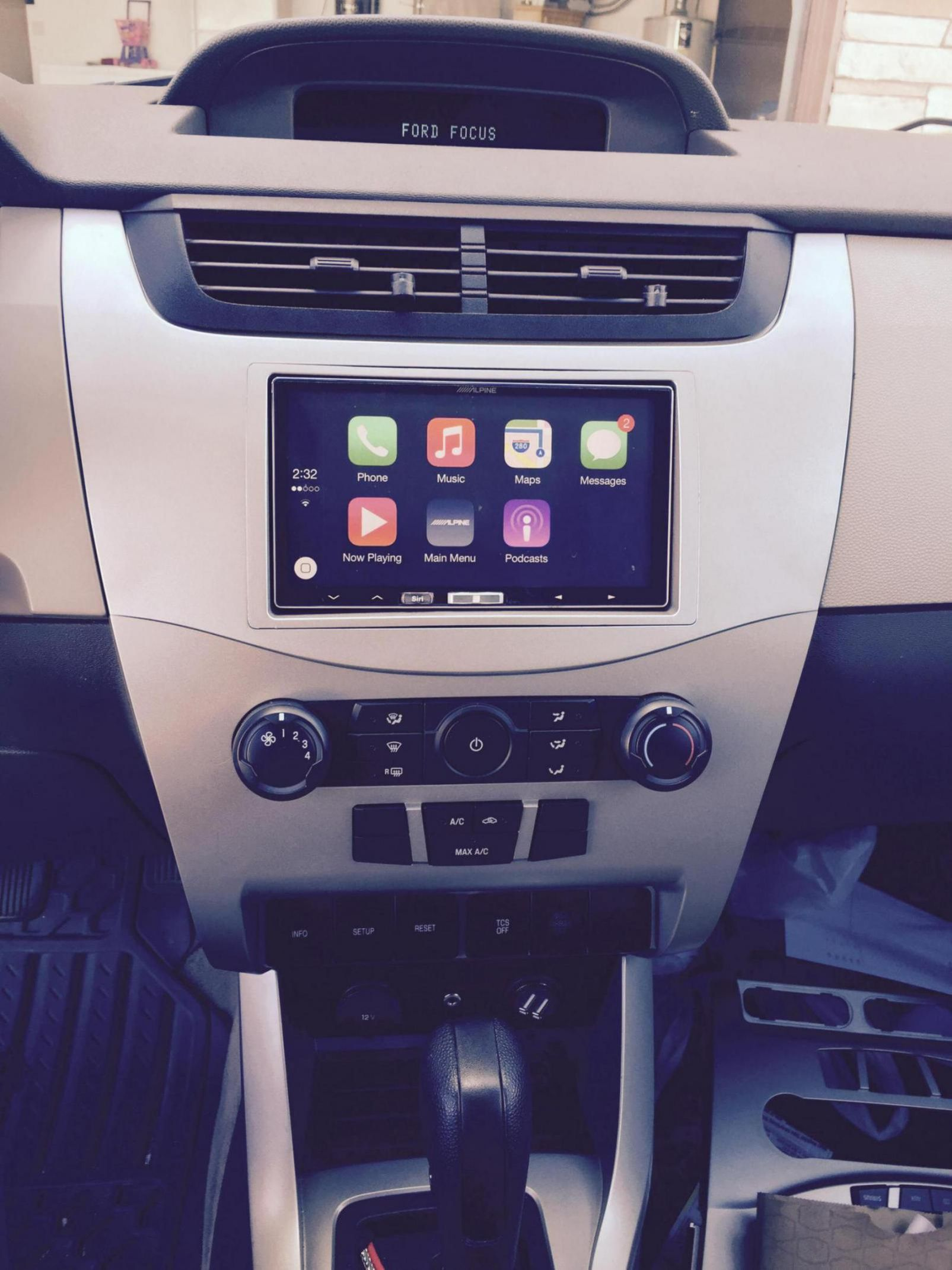 2008 Ford Focus aftermarket stereo-image_1428611724266.jpg