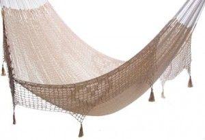 Hangmat Uit Mexico.Hangmat Uit Mexico Handgemaakt Door Maya Indianen Fair Trade