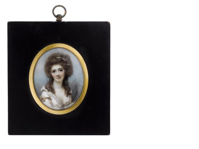 Frances Pery ~ an Irish Beauty of the Regency https://archive.org/stream/ldpd_7285617_000#page/n5/mode/2up