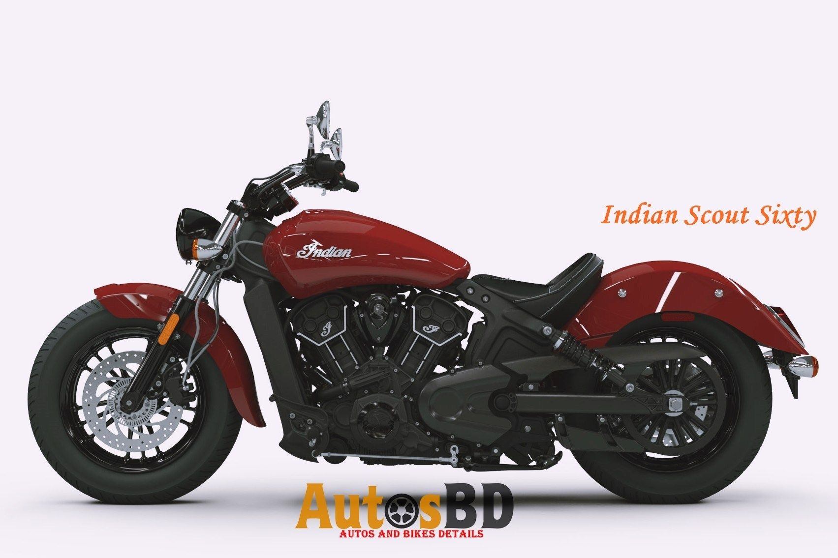 Indian Scout Sixty Specification Indian Scout Sixty Scout Sixty Indian Scout