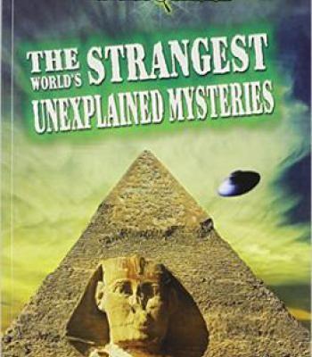 Mysteries pdf ancient