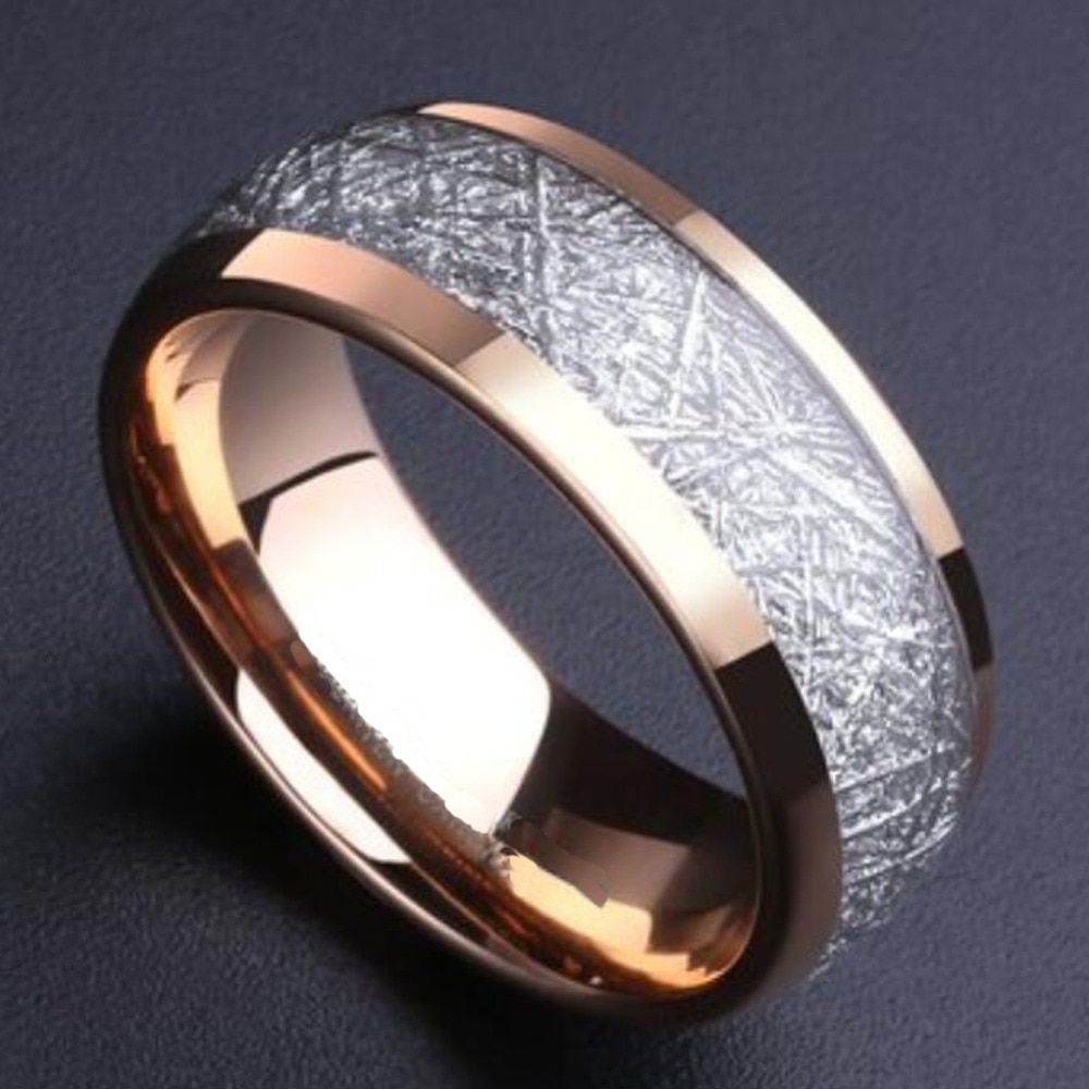 Cheap Tungsten Ring Buy Quality Size 8 Directly From China Suppliers Alibaba: Chinese Man Wedding Band At Websimilar.org