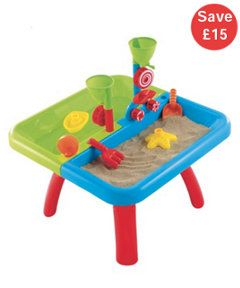 Christmas Toys For Toddlers 1 2 Years Mothercare