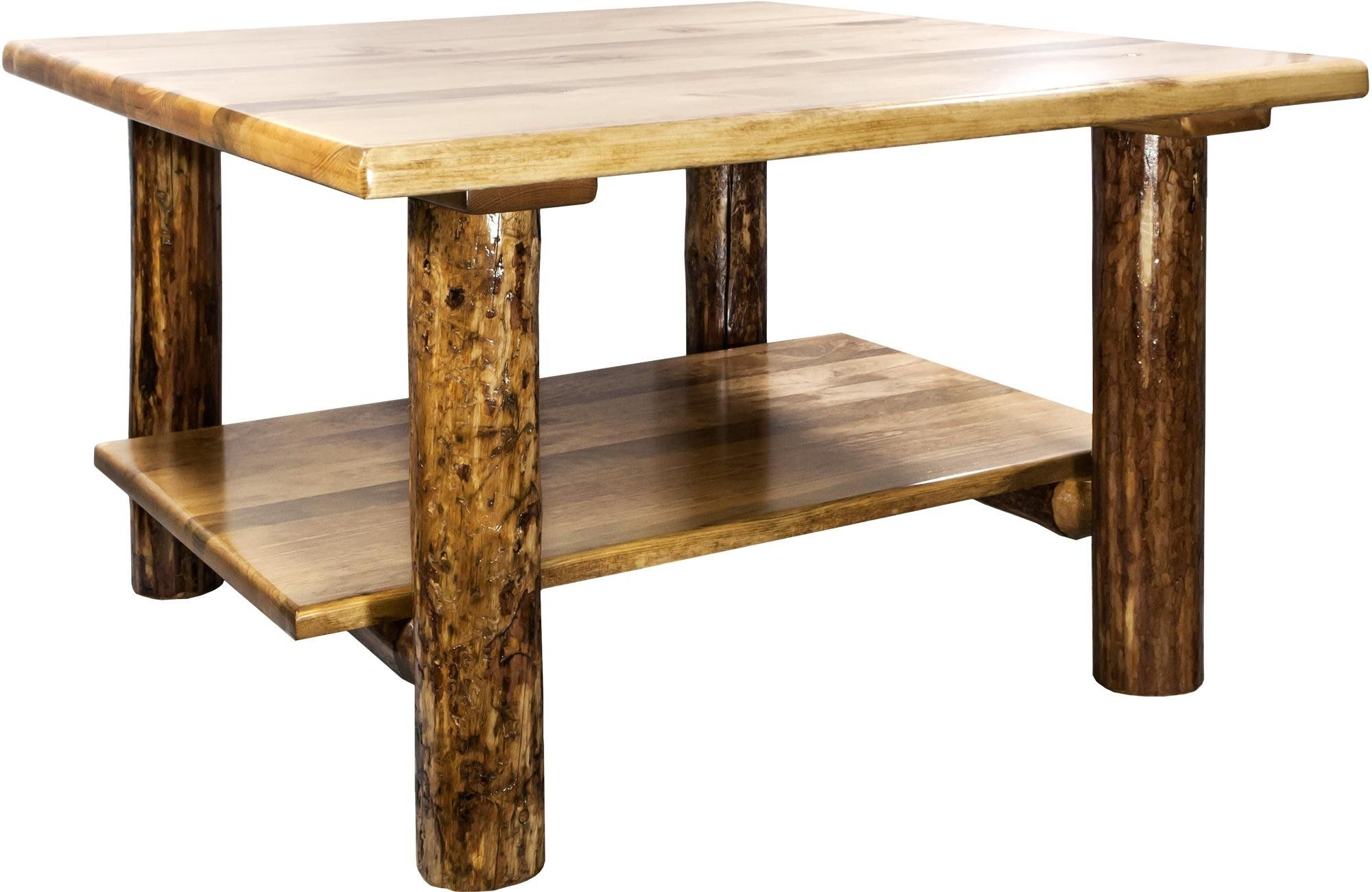 Cocktail Table Glacier Country Wood Cocktail Table Pine Coffee Table Modern Counter Stools [ 1300 x 2000 Pixel ]
