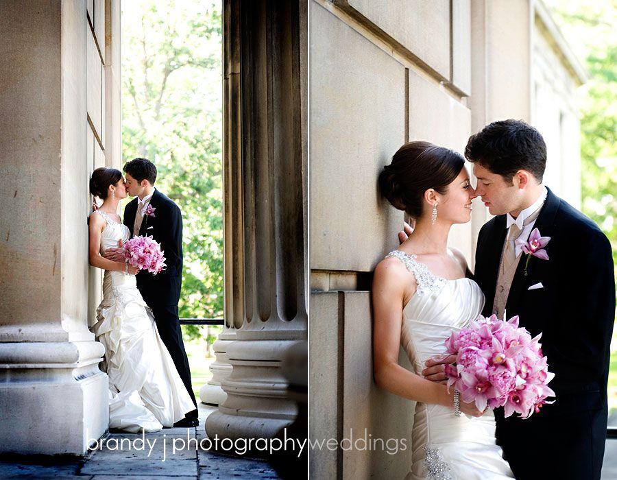 cool wedding shot ideas%0A Brandy J Photography Youngstown Ohio Wedding Stambaugh Auditorium