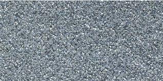 papel com glitter prata - Pesquisa Google