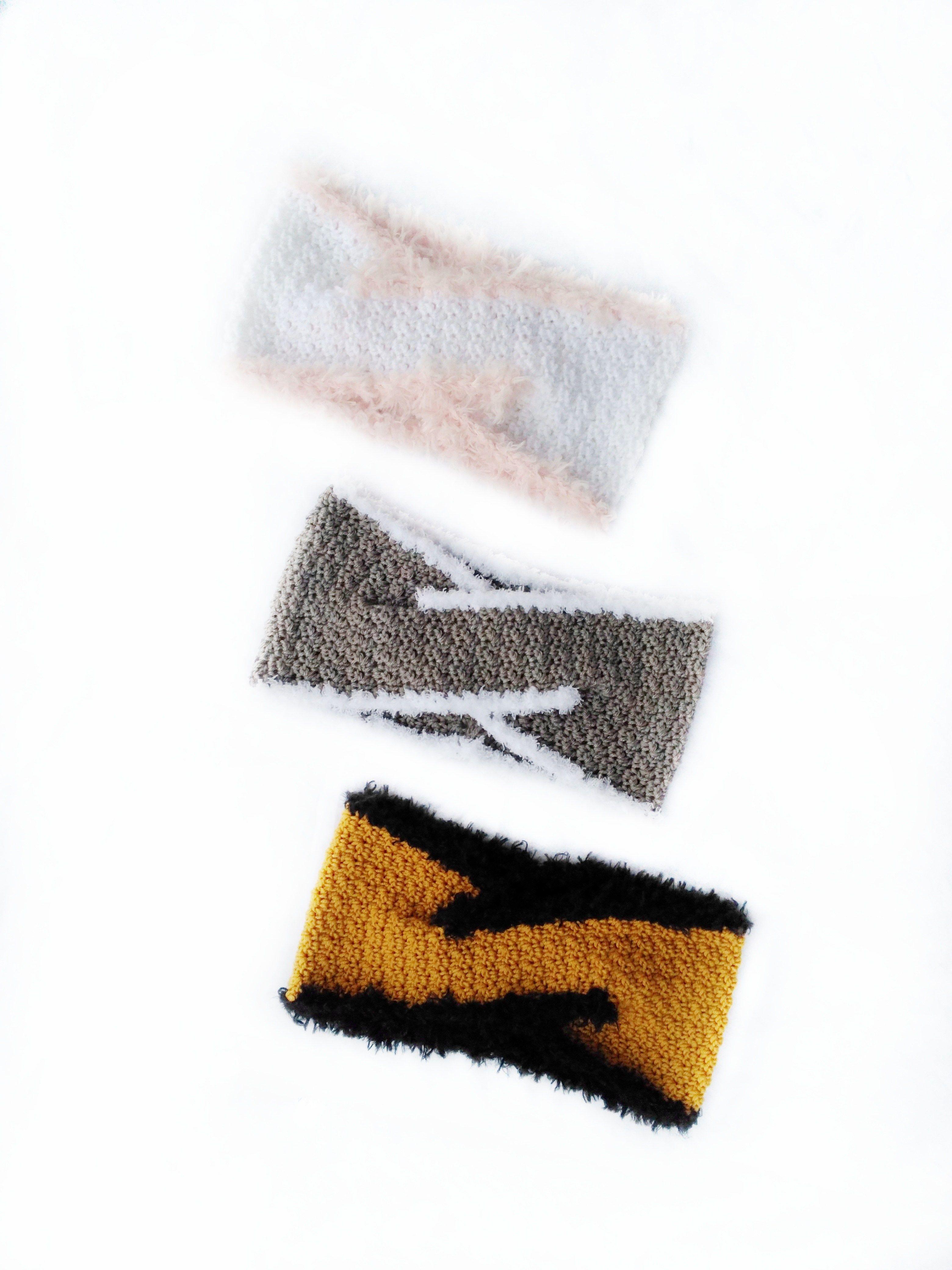 IMG_20181115_160257-01-01   COSITAS PARA TEJER   Pinterest   Croché ...