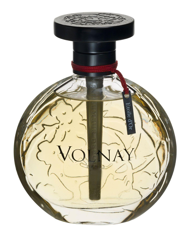 Etoile d'Or Eau de Parfum, 100 mL - Volnay