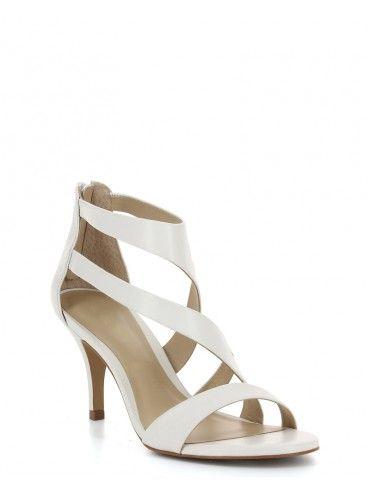 Escarpins été - Chaussures Femme par San Marina