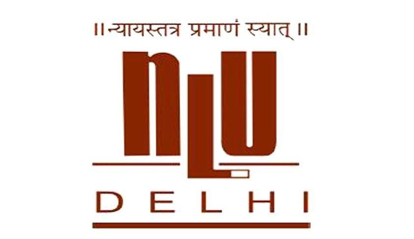 """#GeetaInstituteofLaw """"Essential Guide to Acing the NLU Delhi Entrance Exam"""" Click to know: http://goo.gl/hD3vfN"""