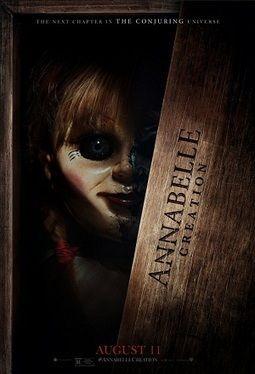 annabelle movie download 720p