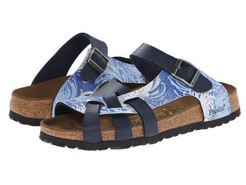 precio al por mayor mejor servicio zapatillas birkenstock