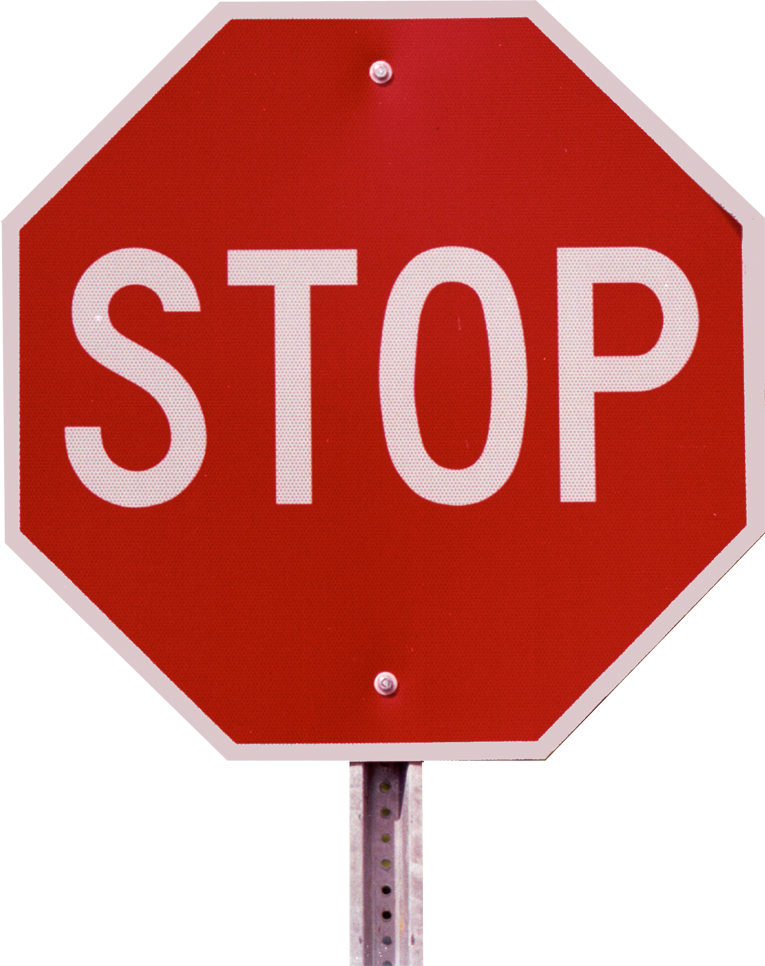Stop Sign Png Image Signs Traffic Signs Bus Stop Sign
