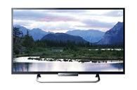Sony KDL-32W650A Make any room instantly more entertaining with a Full HD 1080p TV. A wonderful fit for secondary viewing rooms, the W650 LED TV features Sony's best HD picture processor.