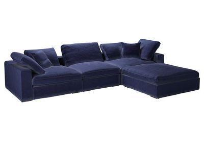 long island sofa sofa corner sofa contemporary sofa sofa rh pinterest com
