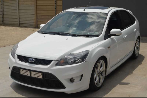 2011 ford focus owners manual the 2011 ford focus sedan has solid rh nl pinterest com ford focus owner's manual 2014 ford focus owners manual 2016