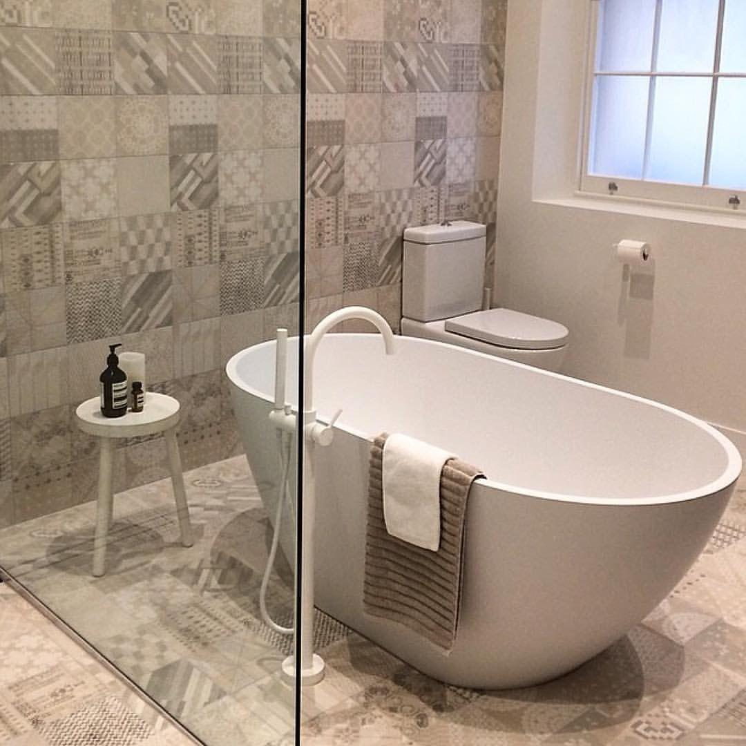 Bathroom Taps Design Bathroom Shower Screen Freestanding