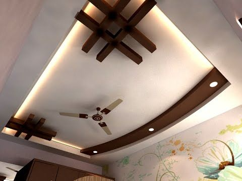 youtube furniture in 2019 gypsum ceiling ceiling design gypsum rh pinterest com