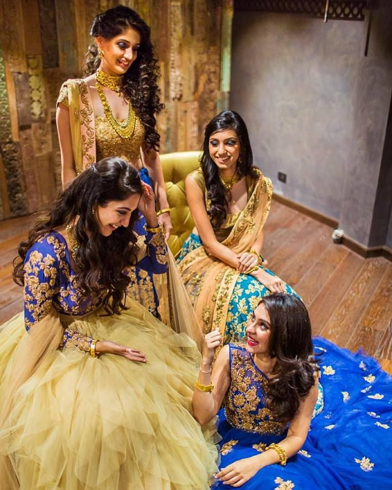 indian wedding photography design%0A Wedding Sutra on location Picture by Weddingsalad