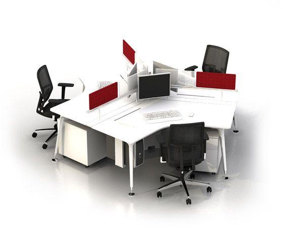 bureaux individuels bureaux u too nurus sezgin check it out rh pinterest com