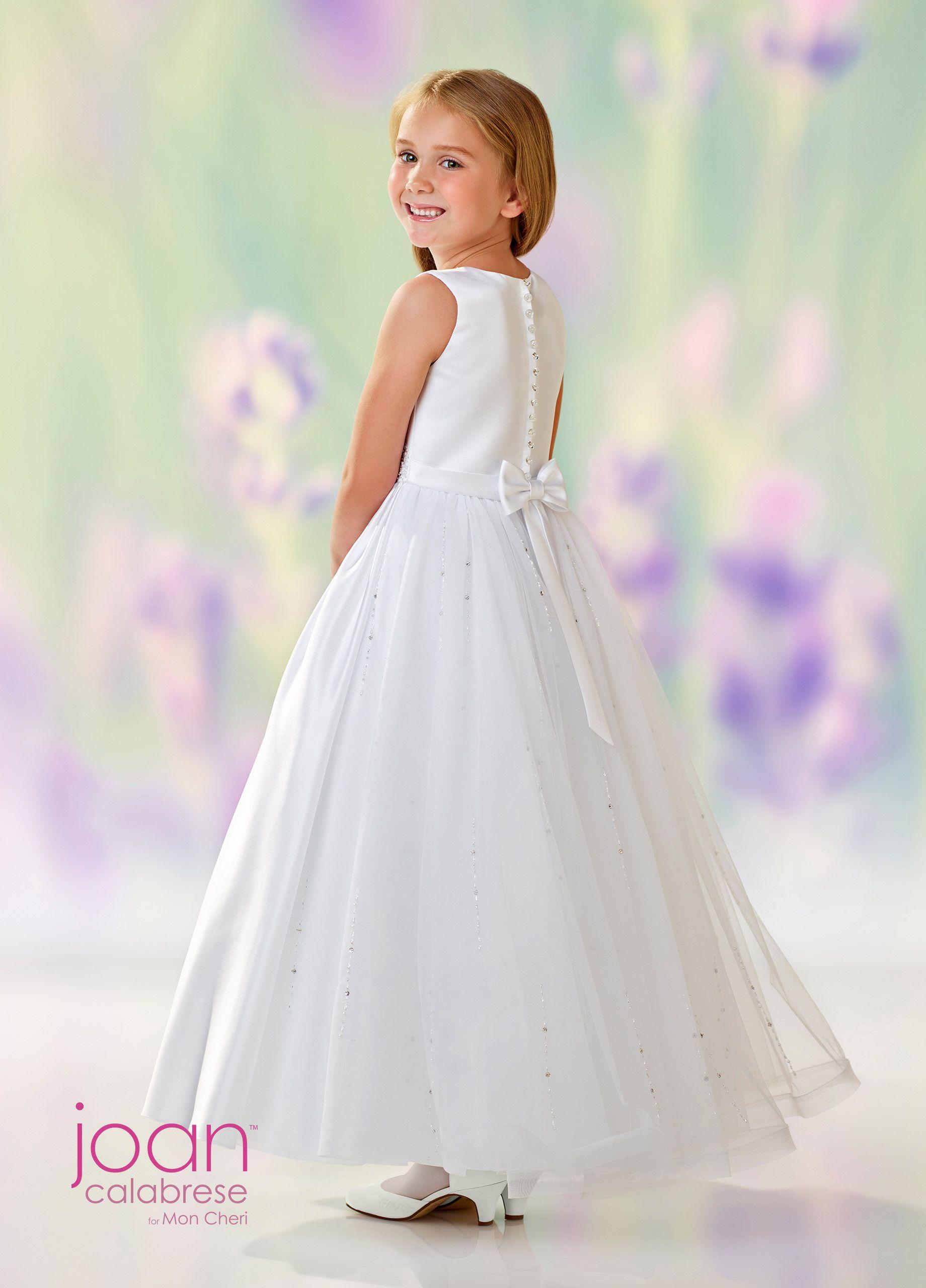 Joan calabrese flower girl dresses flower girl dresses