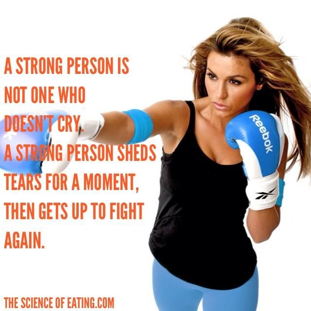 Strength Motivation http://sulia.com/my_thoughts/6499f1ec-9b39-4807-92a8-309773d383cb/?source=pin&action=share&btn=big&form_factor=desktop