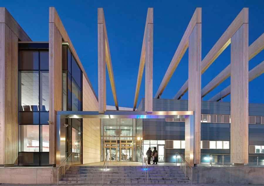 college of architecture design - Google Search ...