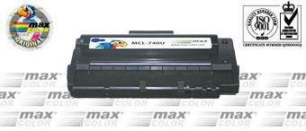 MCL-740U