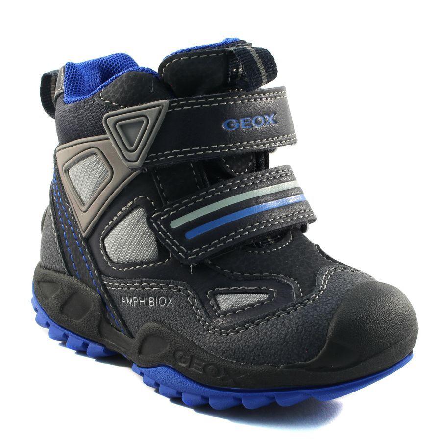 184A GEOX SAVAGE J641WC MARINE www.ouistiti.shoes le spécialiste internet  #chaussures #bébé, #enfant, #fille, #garcon, #junior et #femme collection automne hiver 2016 2017
