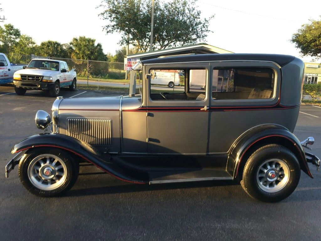 Pin by Vern Riley on just old cars   Pinterest   Cars, Ford and Vehicle