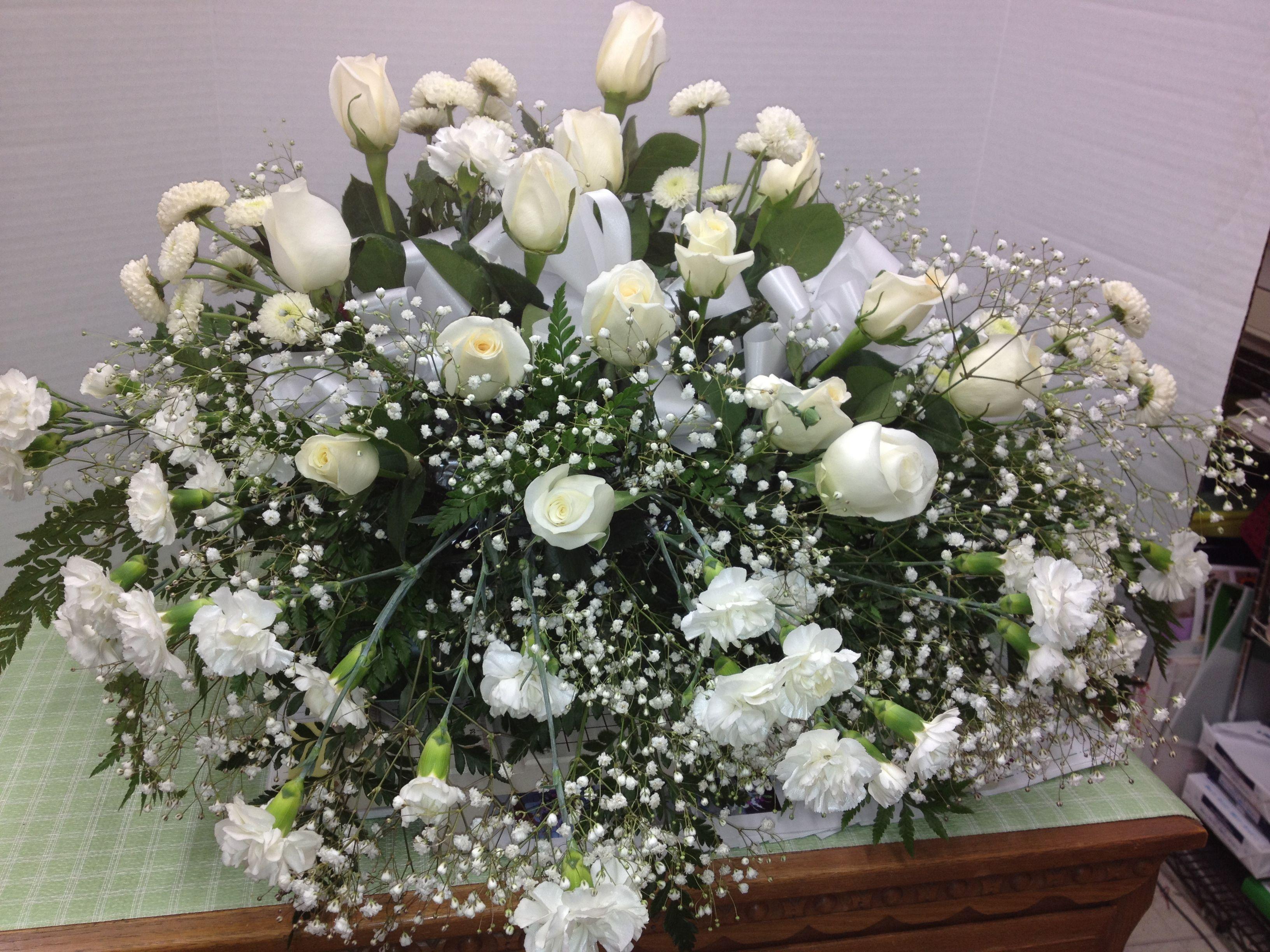 flower bouquet delivery phoenix az