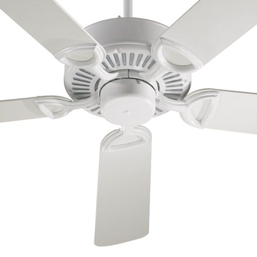 Quorum International 52 Paddle Fan 43525 Is Available For