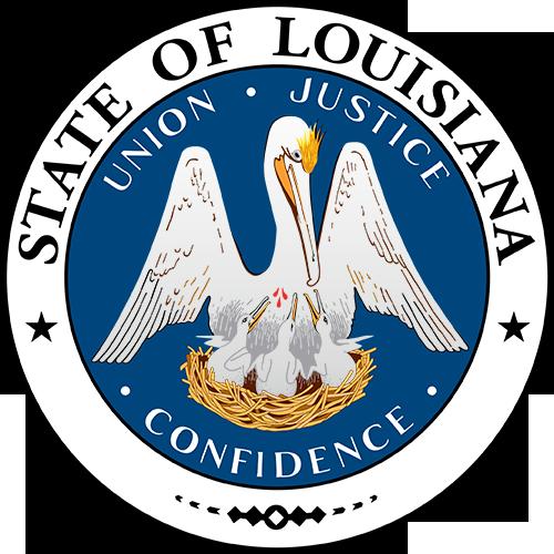 Louisana Slidell Louisiana facts, Louisiana homes
